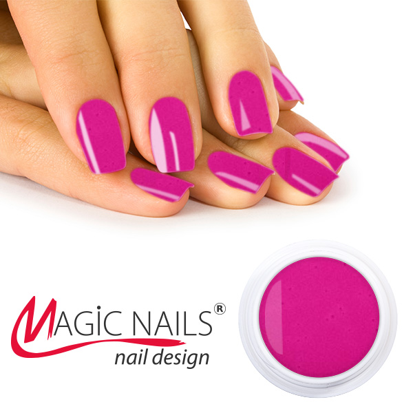 UV gel Classic - Lolli Pink- 5 ml